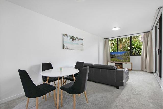 34/31 Millewa Avenue, NSW 2076