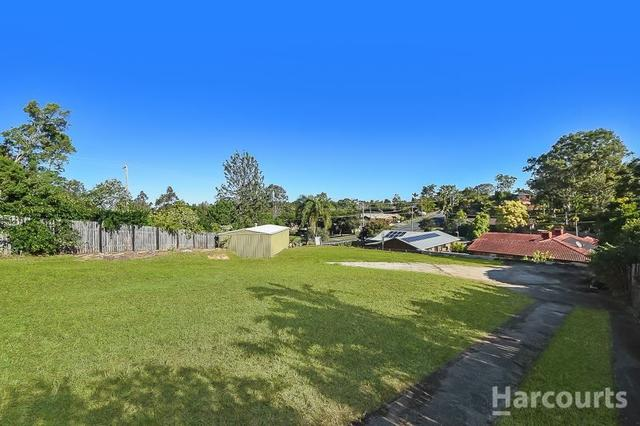 15 Chabrol Court, QLD 4502