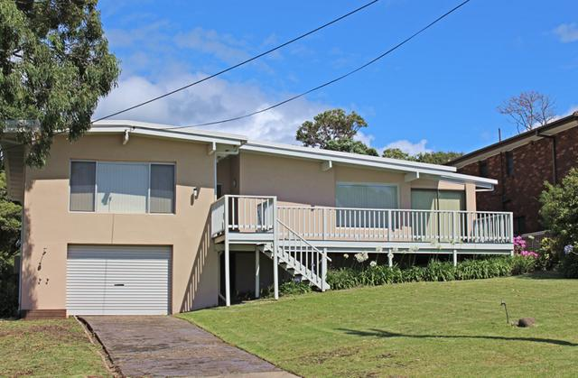 57 Donlan Road, NSW 2539