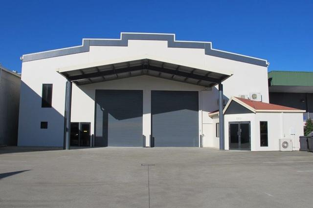 250 Beatty Road, QLD 4108