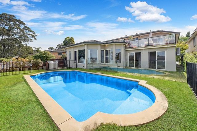 79 Barrie Street, NSW 2071