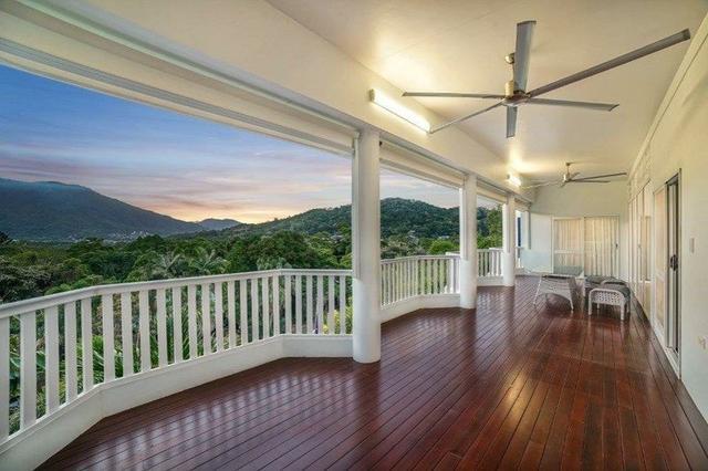 30 Latreille Terrace, QLD 4870