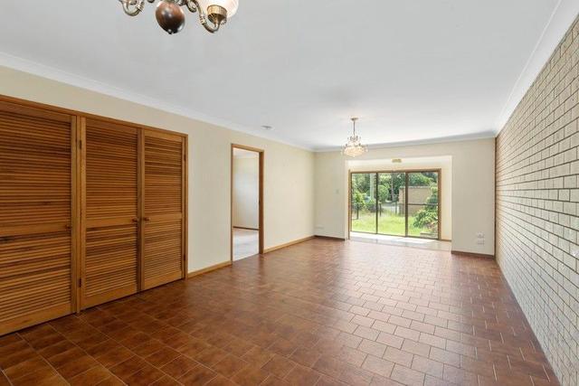 2/6 Wirranina Place, QLD 4223