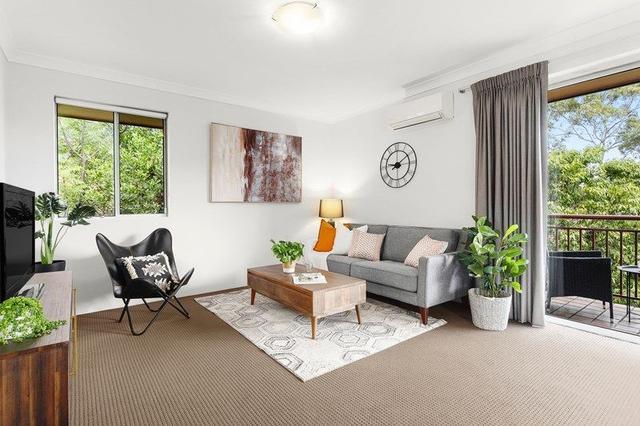 6/16 Landers Road, NSW 2066