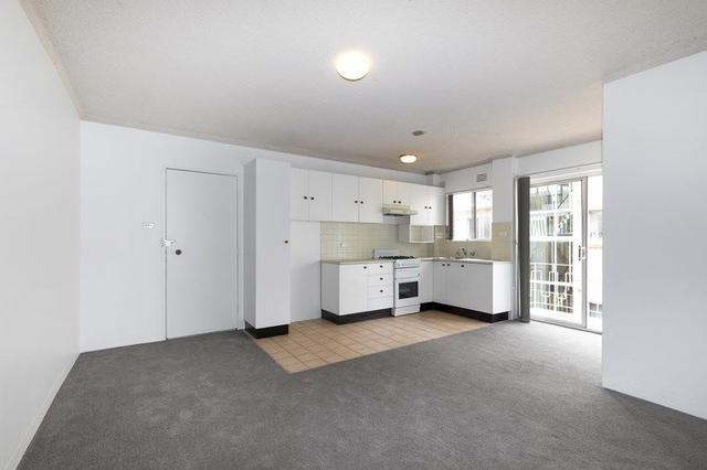 7/5 Francis Street, NSW 2099
