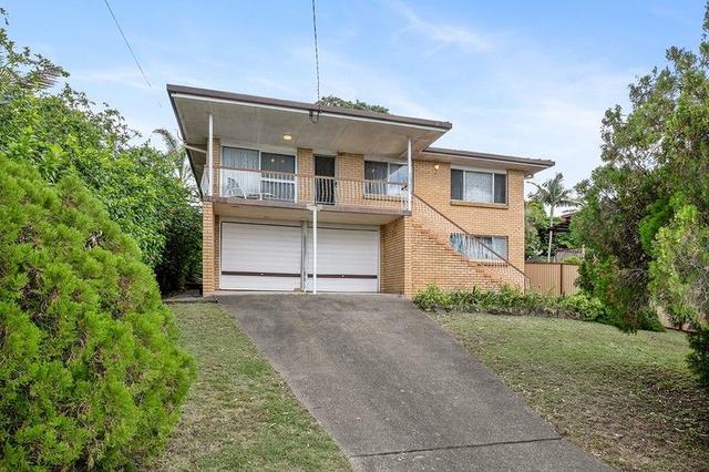 187 Ardoyne Road, QLD 4075