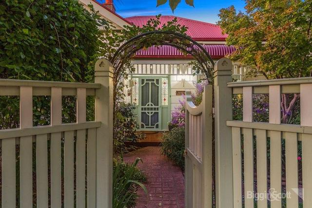 98 Anderson Street, VIC 3013