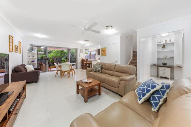 13/6 Suncoast Beach Drive, QLD 4573