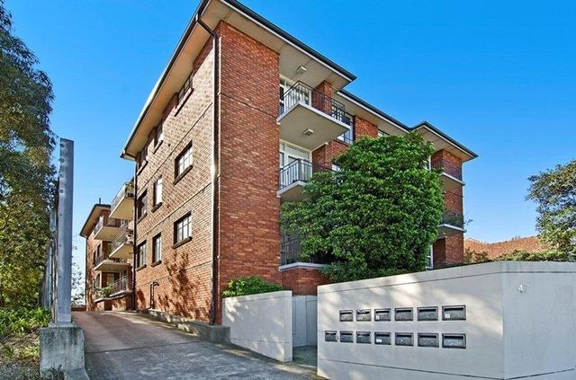 8/47 Longueville Road, NSW 2066