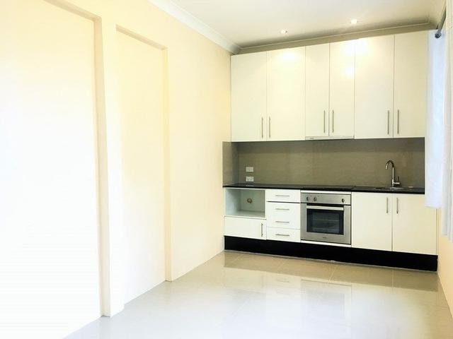 3/153A Ernest  Street, NSW 2065