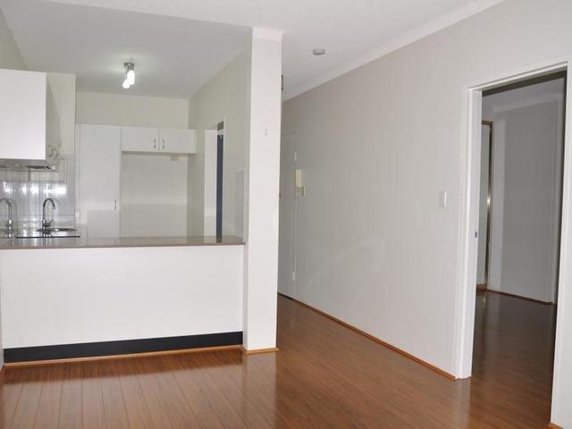 4/20-22 Station Street, NSW 2114