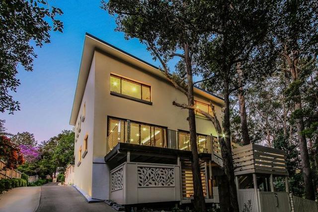 28C Paling Street, NSW 2120