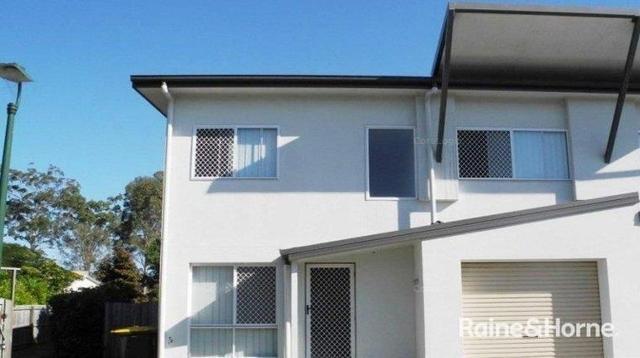 29/35 Kenneth Street, QLD 4506