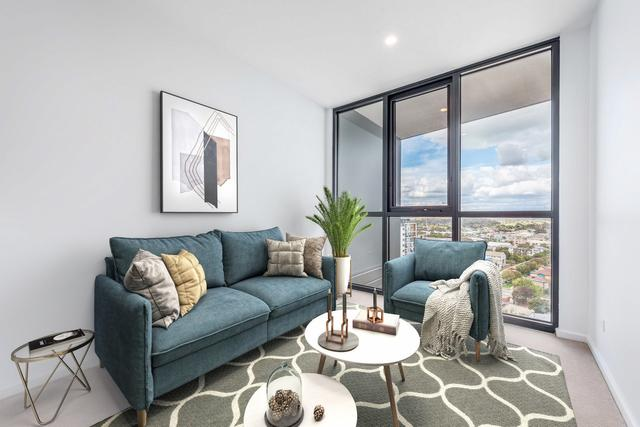 178/8 Gribble Street, ACT 2912