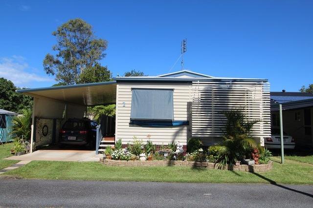 2/26 Corser Street, QLD 4655