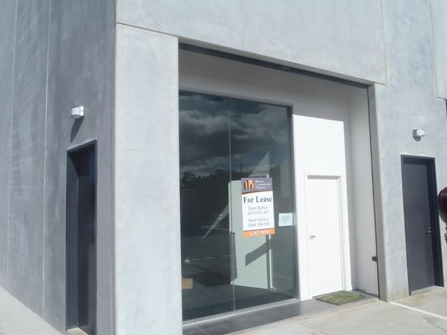 10B/9 Beaconsfield Street, ACT 2609