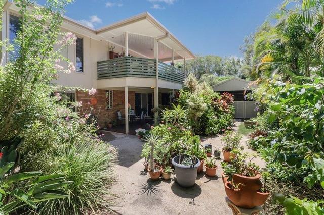 10 Moomba Street, QLD 4564
