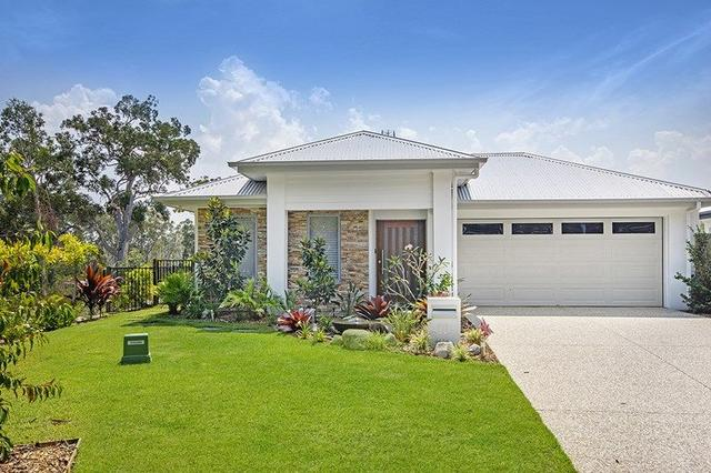 10 Lillywood Place, QLD 4573