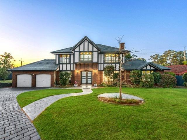 10 Brodick Street, QLD 4152