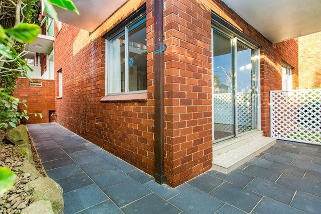 1/101 Queenscliff Road, NSW 2096
