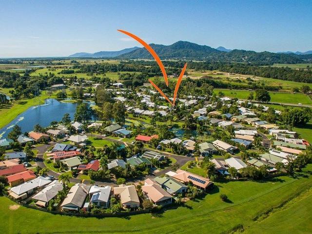 2-6 Lake Placid Road, QLD 4878