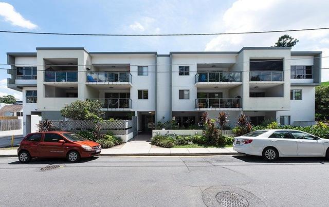 21/4-6 Lockhart Street, QLD 4102