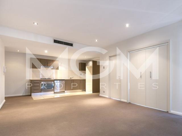 54/109 O'Riordan Street, NSW 2020
