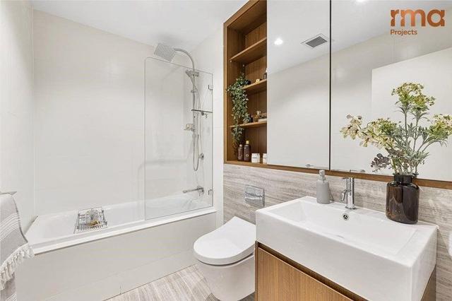 301/27-31 Thornleigh Street, NSW 2120