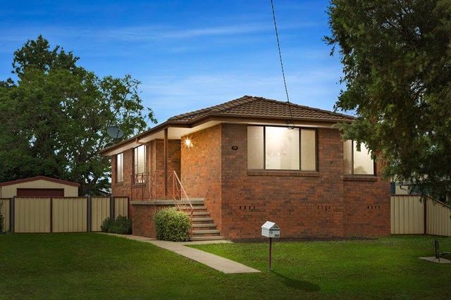 15 Lee-Ann Crescent, NSW 2325