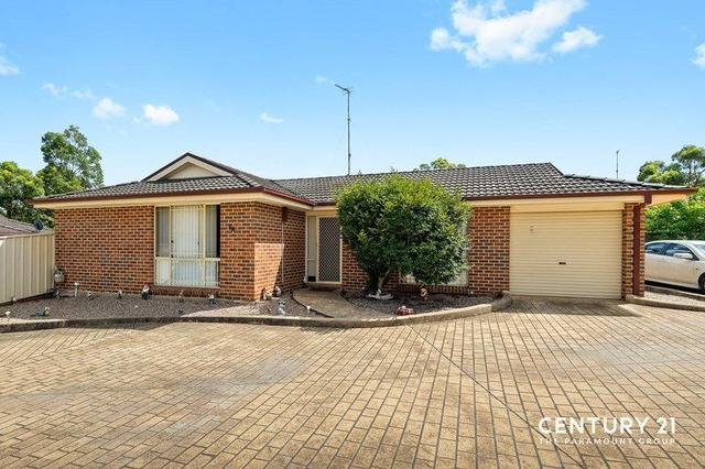 6A Hodges Place, NSW 2567