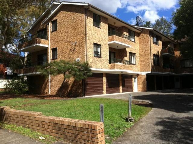4/69 Park Street, NSW 2194