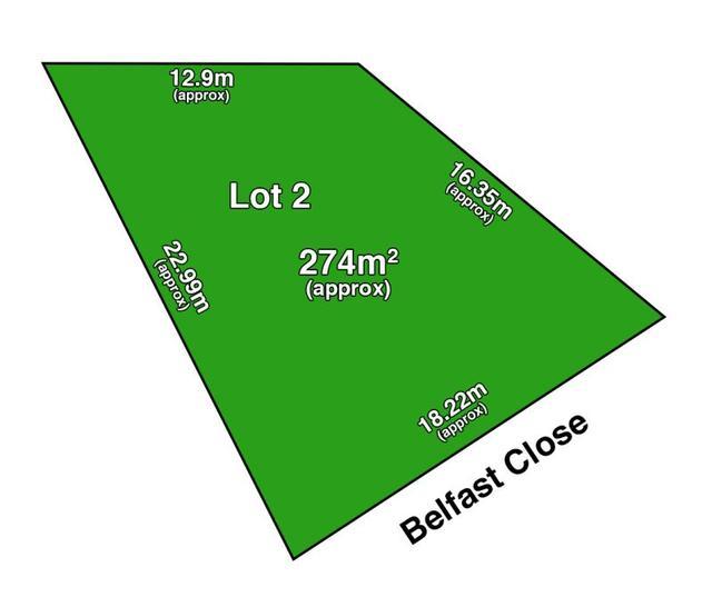 5 Belfast Close, WA 6155