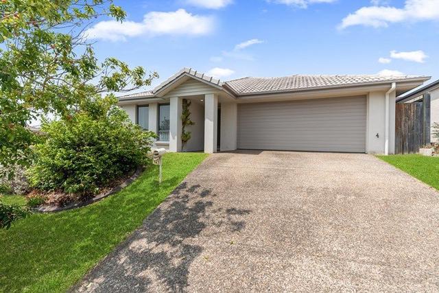 141 Mackintosh Drive, QLD 4509