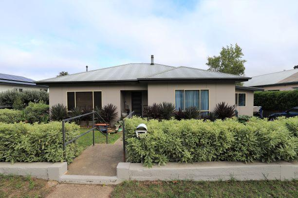 209 Maybe Street, NSW 2632