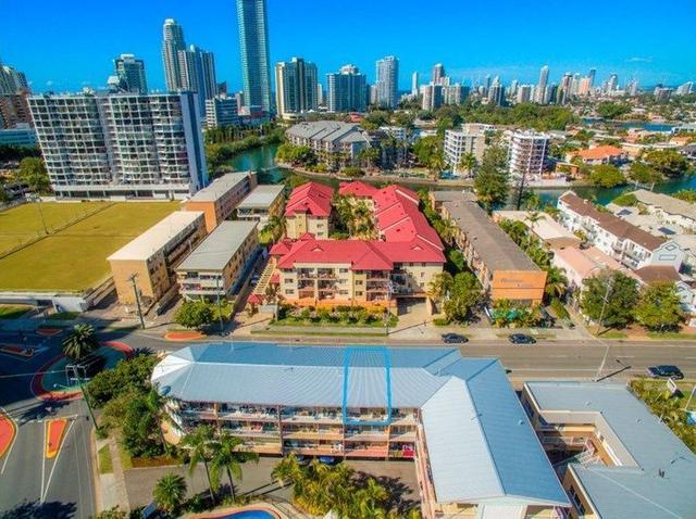 19/45 Watson Esplanade, QLD 4217
