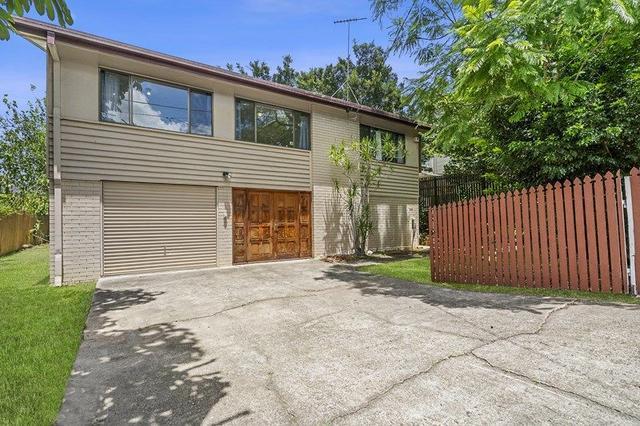 194 Hyde Road, QLD 4104