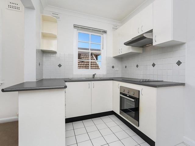 5/174 Coogee Bay Road, NSW 2034