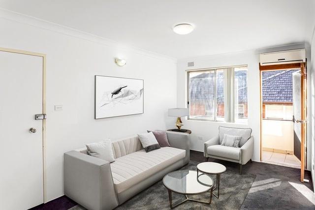 3/18 Willeroo Street, NSW 2195