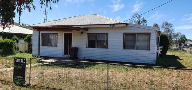 16 Aberford Street, NSW 2829