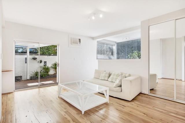 6/51 Hall Street, NSW 2026