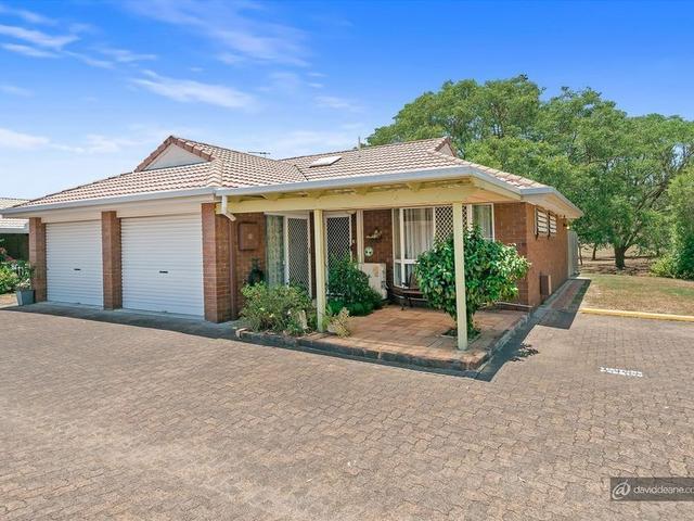 28 Maynard Court, QLD 4500