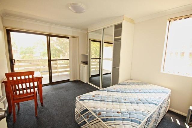 3/40 Campsie Street, NSW 2194