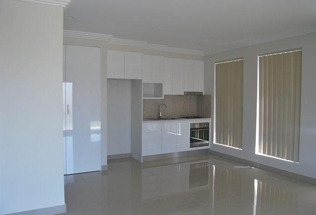 Flat 1/1 Proctor Avenue, NSW 2208