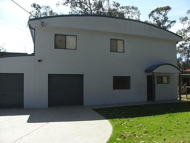 25 Candlagan Drive, NSW 2537