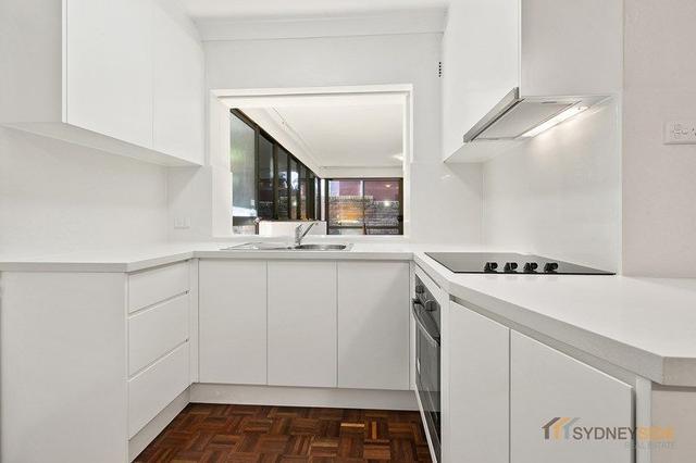 1/12 Byrne Crescent, NSW 2035