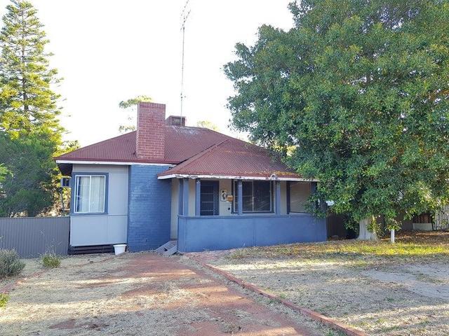 10 Enfield Terrace, WA 6401