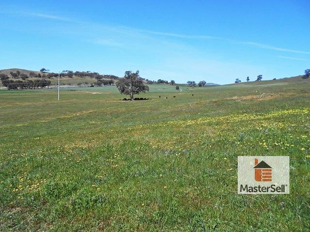 Lot 7/null Five Mile Creek Road, NSW 2722