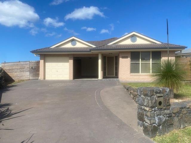 6 Karool Close, NSW 2541