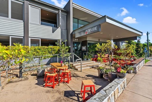 Restaurant/94 Main Street, QLD 4560