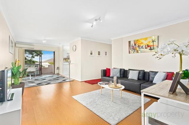 8/2-6 High Street, NSW 2218